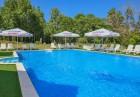 2 нощувки на човек със закуски и вечери + басейн в хотел София, Китен, снимка 10