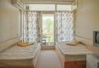 2 нощувки на човек със закуски и вечери + басейн в хотел София, Китен, снимка 6