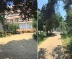 2 нощувки на човек със закуски и вечери + басейн в хотел София, Китен, снимка 12