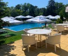 2 нощувки на човек със закуски и вечери + басейн в хотел София, Китен, снимка 4