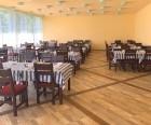 2 нощувки на човек със закуски и вечери + басейн в хотел София, Китен, снимка 8