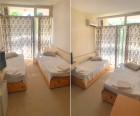 2 нощувки на човек със закуски и вечери + басейн в хотел София, Китен, снимка 7