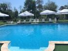 2 нощувки на човек със закуски и вечери + басейн в хотел София, Китен, снимка 9