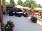 Нощувка за до 8, 10 или 18 човека + басейн и барбекю в Къщи Алекс - Елена, снимка 4