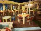 На ПЪРВА линия в Китен! 4 или 5 нощувки на човек със закуски, обеди и вечери + басейн в хотел Съндей, снимка 18