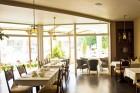 Лято 2020! Нощувка на човек на база All Inclusive + басейн в Гранд хотел Оазис, Слънчев бряг, само на 80 м. от плажа. БЕЗПЛАТНО-Дете до 13г., снимка 5