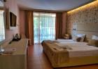Нощувка на човек + басейн в хотел Афродита****, Несебър, снимка 3