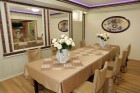 Релакс до Дряновски манастир! Нощувка на човек със закуска, обяд* и вечеря в Комплекс Поп Харитон, снимка 4