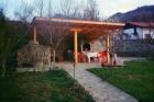 Нощувка за до 22 човека + механа и барбекю в къща Лилия в Априлци, снимка 3
