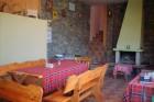 Нощувка за до 22 човека + механа и барбекю в къща Лилия в Априлци, снимка 12