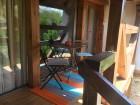 Нощувка за 12 човека + сезонен басейн, просторен двор, детски кът и барбекю в къща Край потока в Крушуна, снимка 30