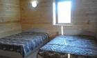 Нощувка за 16 човека + механа в къща Кънтри хаус край Асеновград - с. Добростан, снимка 13