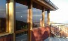 Нощувка за 16 човека + механа в къща Кънтри хаус край Асеновград - с. Добростан, снимка 19