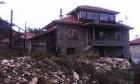 Нощувка за 16 човека + механа в къща Кънтри хаус край Асеновград - с. Добростан, снимка 7