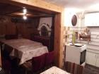 Нощувка за 16 човека + механа в къща Кънтри хаус край Асеновград - с. Добростан, снимка 8