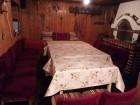 Нощувка за 16 човека + механа в къща Кънтри хаус край Асеновград - с. Добростан, снимка 5