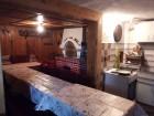 Нощувка за 16 човека + механа в къща Кънтри хаус край Асеновград - с. Добростан, снимка 4