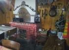Нощувка за 16 човека + механа в къща Кънтри хаус край Асеновград - с. Добростан, снимка 3