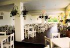 Лято 2020 на първа линия в Елените. Нощувка на човек на база All Inclusive + басейн и аквапарк в хотел Роял Парк**** Дете до 12г. - БЕЗПЛАТНО, снимка 9