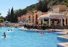 Mоре 2020 на 1-ва линия в Елените! Нощувка на база All Inclusive + басейн, шезлонг и чадър на плажа и аквапарк в хотел Роял Бей**** Дете до 12г. - БЕЗПЛАТНО, снимка 22