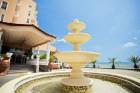 Mоре 2020 на 1-ва линия в Елените! Нощувка на база All Inclusive + басейн, шезлонг и чадър на плажа и аквапарк в хотел Роял Бей**** Дете до 12г. - БЕЗПЛАТНО, снимка 17