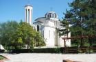 Нощувка за до 2, 2+2 или 10+14 човека + басейн, ресторант и барбекю в къща Белисима край Хасково - с. Брястово, снимка 20