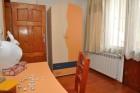 Нощувка за 10 човека + трапезария, СПА и още в къща Черни Искър край Самоков - с. Маджаре, снимка 17