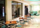 Нощувка на човек със закуска и вечеря + басейн в хотел Опал, Приморско на 100 м. от плажа, снимка 3