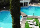 24.08 - 13.09 в Кранево! Нощувка на човек със или без изхранване по избор + басейн в хотел Феста, снимка 5