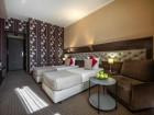 Нощувка на човек със закуска само за 39 лв. в Бизнес хотел Пловдив, снимка 9