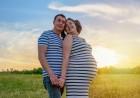 Фотосесия за бременни от фотограф Павлина Иванова, Бургас, снимка 2