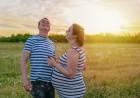 Фотосесия за бременни от фотограф Павлина Иванова, Бургас, снимка 4