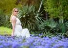 Фотосесия за бременни от фотограф Павлина Иванова, Бургас, снимка 5