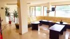 Нощувка на човек със закуска или закуска и вечеря + басейн в семеен хотел М2, Приморско, снимка 10