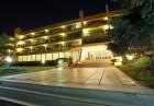 До края на юни: Нощувка, закуска и вечеря + басейн на 30 м. от плажа в хотел Амбасадор***, Златни Пясъци. Дете до 13г. - безплатно, снимка 28