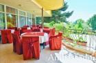 До края на юни: Нощувка, закуска и вечеря + басейн на 30 м. от плажа в хотел Амбасадор***, Златни Пясъци. Дете до 13г. - безплатно, снимка 6