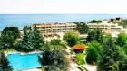 До края на юни: Нощувка, закуска и вечеря + басейн на 30 м. от плажа в хотел Амбасадор***, Златни Пясъци. Дете до 13г. - безплатно, снимка 15