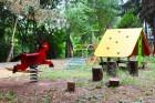 7 нощувки за двама на база All inclusive + басейн в Парк хотел Бриз***, Златни Пясъци. Дете до 12г. - БЕЗПЛАТНО!, снимка 15