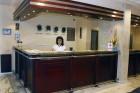 Нощувка на човек на база All Inclusive + басейн и анимация от хотел Холидей Парк****, Златни пясъци, снимка 14