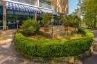 Нощувка на човек на база All Inclusive + басейн и анимация от хотел Холидей Парк****, Златни пясъци, снимка 4