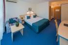 Нощувка на човек на база All Inclusive + басейн и анимация от хотел Холидей Парк****, Златни пясъци, снимка 22