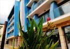 Лято 2020 в Слънчев Бряг на ТОП ЦЕНА! Нощувка на човек на база All inclusive + басейн в РЕНОВИРАНИЯ хотел Пауталия, снимка 8
