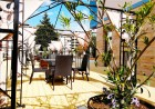 Лято 2020 в Слънчев Бряг на ТОП ЦЕНА! Нощувка на човек на база All inclusive + басейн в РЕНОВИРАНИЯ хотел Пауталия, снимка 10