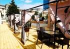 Лято 2020 в Слънчев Бряг на ТОП ЦЕНА! Нощувка на човек на база All inclusive + басейн в РЕНОВИРАНИЯ хотел Пауталия, снимка 11