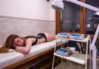 Нощувка на човек със закуска и вечеря + пакет процедури *Здраве* + релакс зона от хотел Св. Св. Петър и Павел***, Поморие, снимка 7