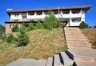 Нощувка на човек със закуска и вечеря + басейн само за 29.90 лв. в хотел Виктория, Брацигово, снимка 2