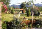Нощувка за 12 човека + механа и басейн в къща Машко в Еленския Балкан - с. Усой, снимка 19