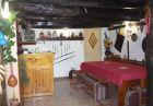 Нощувка за 12 човека + механа и басейн в къща Машко в Еленския Балкан - с. Усой, снимка 12