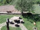Нощувка за 16 човека + барбекю и басейн в къща Котуци край Елена - с. Буйновци, снимка 5