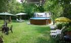 Нощувка за 20 човека + механа, барбекю и басейн в къща При Бачо Кольо край Елена - с. Илаков рът, снимка 1